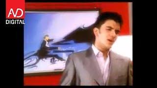 Ermal Fejzullahu - Me Mjeshtri (Official Video) 2006