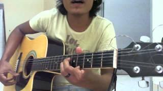 Nirwana Band - Sudah Cukup Sudah Cover