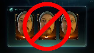 How Black Ops 3/Call Of Duty Supply drops are definitively anti consumer...