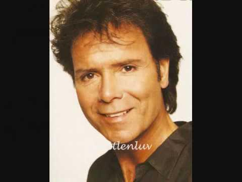 Cliff Richard - Love's Salvation lyrics