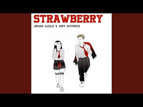 Strawberry видео