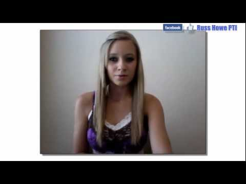 Free Weight Loss Tips for Girls (Fitness Instructor Tips!)