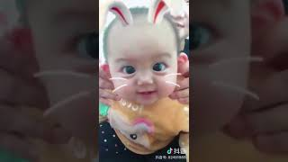 Video Tik tok Baby MP3, 3GP, MP4, WEBM, AVI, FLV Mei 2018
