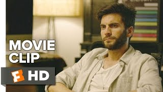 We Are Your Friends Movie CLIP - Signature (2015) - Zac Efron, Wes Bentley Movie HD