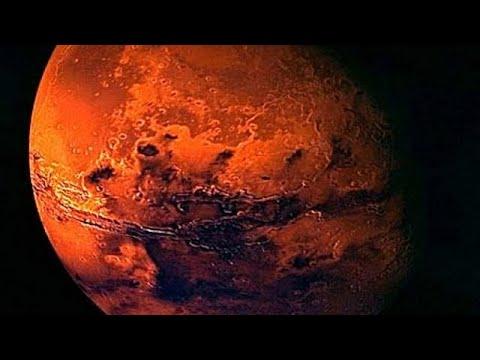 Falcon Heavy: Ξεκίνησε το ιστορικό του ταξίδι στον Άρη