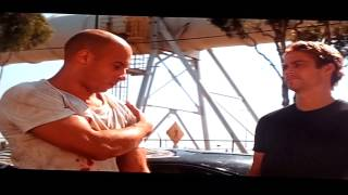 Nonton The Fast & The Furious -I owe you a 10 second car Film Subtitle Indonesia Streaming Movie Download