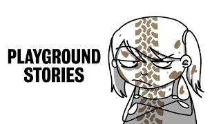 Video Playground Stories MP3, 3GP, MP4, WEBM, AVI, FLV Desember 2018