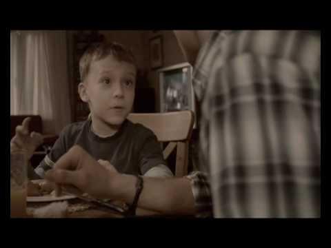 Дуня - Брат (2009)