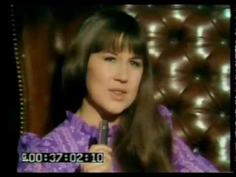 Meet Judith Durham (TV Special, 1970)