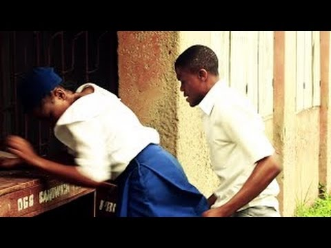 ROPO IJOGBON - Latest Yoruba Movie.