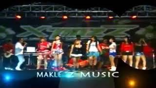 Lagu Kelinci Ucul - New Xpozz - Campursari Koplo