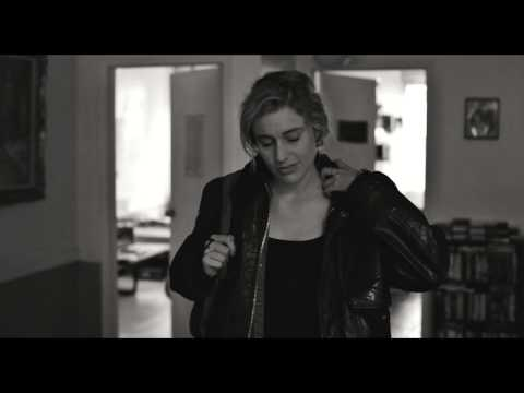 Frances Ha Clip 'Getting Old'