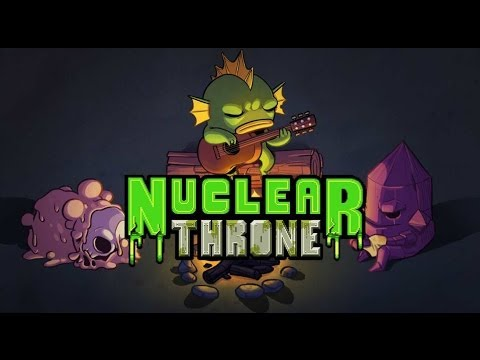 nuclear throne pc download