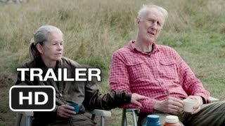 Nonton Still Mine Official Trailer 1  2012    James Cromwell Movie Hd Film Subtitle Indonesia Streaming Movie Download