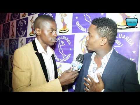 topradio - 17 categorias depois e pouco menos de 48 horas após mais uma edição do Top Rádio Luanda, eis a análise sobre o evento que consagrou algumas das figuras mais ...