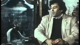 Маскотерапия. Гагик Назлоян. Фильм Портрет — Назлоян Г.М. — видео