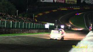 Nonton Spa Six Hours 2013   Fly By Eau Rouge   Raidillon  Film Subtitle Indonesia Streaming Movie Download