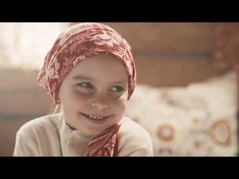 Юбилейный фильм «Заинский сахар - 50 лет успеха»