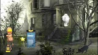 RObotzi.S01.Ep25.Halloween.(Mo Si Foca)