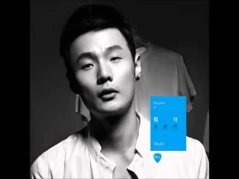第25屆金曲獎入圍名單 最大黑馬竟是中國歌手 李榮浩?附歌曲