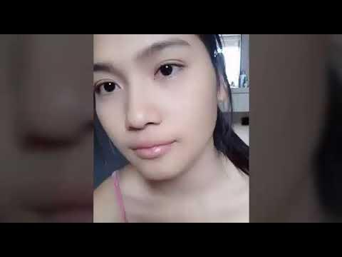 Siapin Sabun Sebelum Nonton part 3   YouTube
