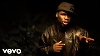 Music video by 50 Cent performing Baby By Me. (C) 2009 Shady Records/Aftermath Records/Interscope Records.