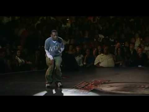 Tommy Davidson All Star Comedy Jam Part 1