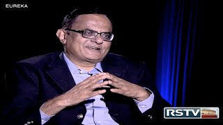 In conversation with Dr. A K Sood, Professor, Indian Institute of Science (IISc). Prof. Sood works on Nano Technology. Notably, he...