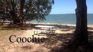 Coochiemudlo Island Australia  city images : Coochiemudlo Island a Great Place to Visit or Live. Relax. Enjoy