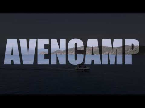 Aven Camp 2021