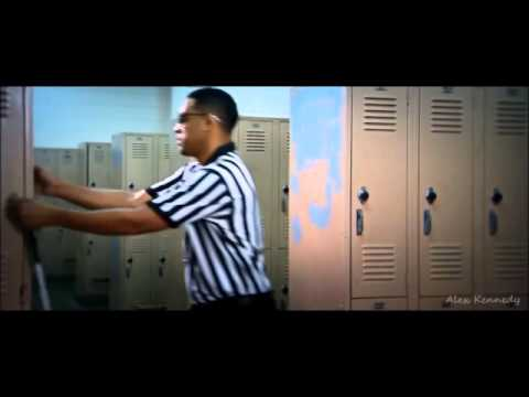 Blind Ref   Official Trailer 2014 HD Will Smith Movie 1