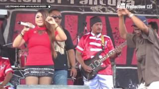 Kopi Lendot - Silvi Grestine - Arnika Jaya Live Kaliwlingi Brebes Video