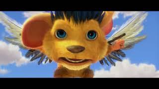 Nonton Hedgehogs Film Subtitle Indonesia Streaming Movie Download