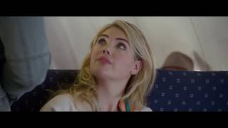 Nonton The Layover  2017  Primer Tr  Iler Oficial Subtitulado Film Subtitle Indonesia Streaming Movie Download