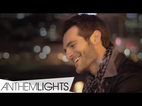 Anthem Lights - Best of 2012 Pop Mash-Up lyrics