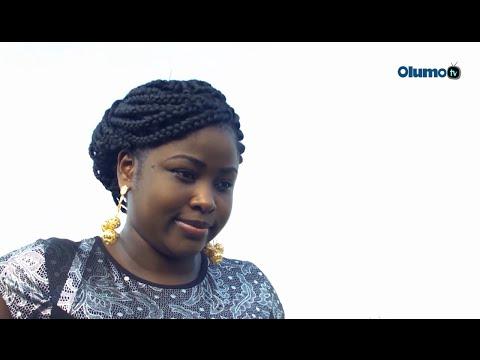 Ese Ogbeji  [Part 2] - Latest Yoruba Movie 2016 Drama [PREMIUM]
