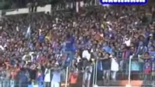 Video TRAGEDI MADIUN - Arema vs Persekabpas MP3, 3GP, MP4, WEBM, AVI, FLV November 2018