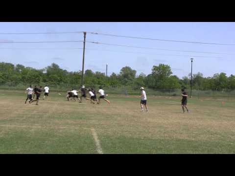 Rice vs. Truman St. 2nd place video thumbnail
