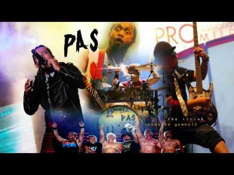 Download Video PAS BAND   YOB EAGGER 2