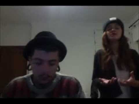 CAROLINA DESLANDES FEAT. AGIR - MOUNTAINS (PREVIEW)