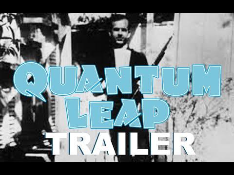 "M.P.T. Quantum leap ""Lee Harvey Oswald"" ( SUB ITA / ENG )"
