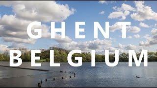 Ghent Belgium  city pictures gallery : GHENT, BELGIUM