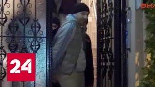СМИ: теракт в стамбульском клубе совершил выходец из Узбекистана