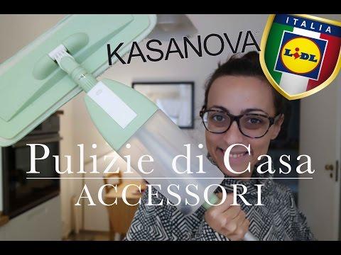 accessori per la pulizia | low cost | CasaSuperStar
