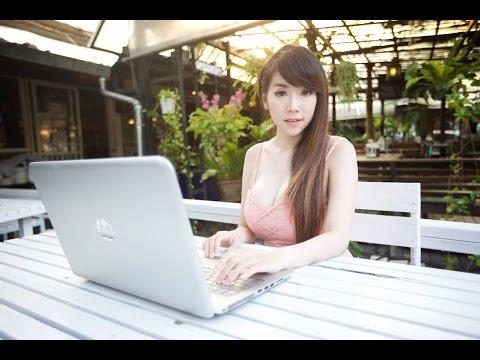 Review HP Envy 15 Beats Touchsmart ดีไซน์สวยงาม สเปคจัดเต็ม