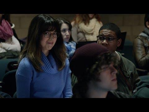 Shameless | 'Man of My Word' Official Clip | Season 4 Episode 11