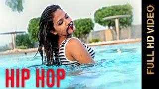 New Punjabi Songs 2014 | Hip Hop | Garry Singh&Sajan | Latest Punjabi Rap 2014