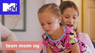 Video Catelynn, Tyler & Nova Celebrate Carly's Birthday   Teen Mom OG   MTV MP3, 3GP, MP4, WEBM, AVI, FLV Desember 2018
