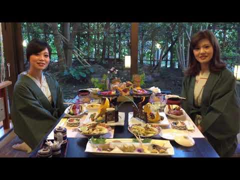 茨城県北 温泉旅館 女子旅 女子会におすすめ