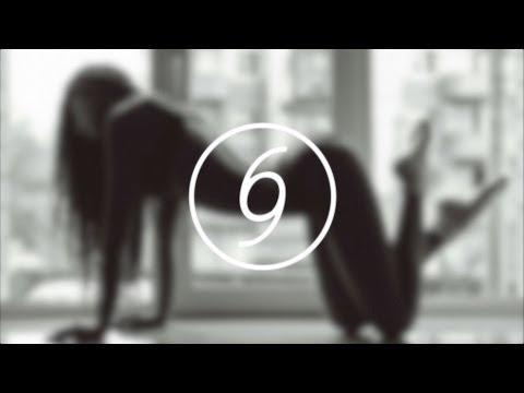 Crawling - Classy Six: 〈Website: http://bit.ly/1pEC7JR〉 〈YouTube: http://bit.ly/1tTGdjF〉 〈Facebook: http://on.fb.me/1t5WT7f〉 〈SoundCloud: http://bit.ly/1t5WIss〉 ______...
